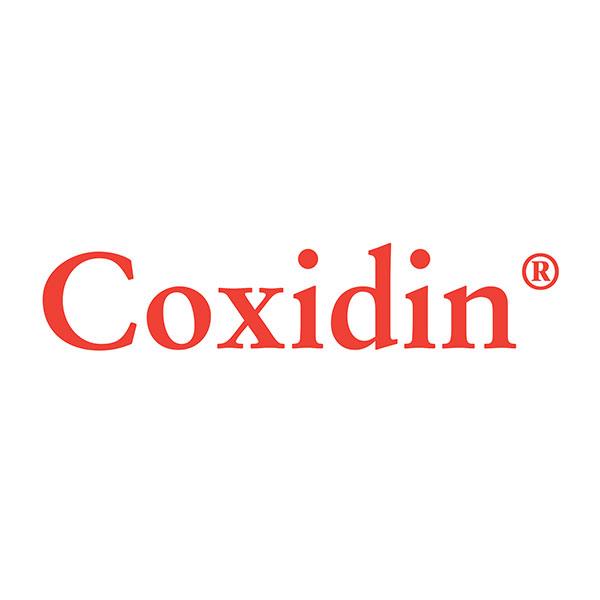 Coxidin