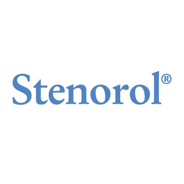 Stenorol