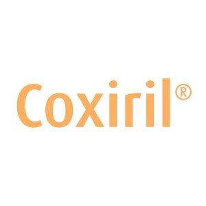 Coxiril