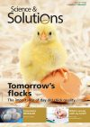 Issue-19-Poultry-1