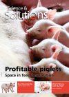 Issue-28-Swine-1