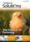 Issue-43-Poultry-1