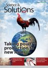 Issue-47-Poultry-1
