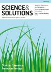 Issue-53-Ruminants-1