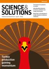 Issue-55-Poultry-1