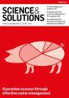 Issue-60-Swine-1