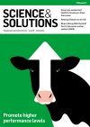 Issue-61-Ruminants-1
