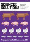 Special-Issue-phytogenics-1