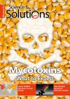 Special-issue-mycotoxins-2-1