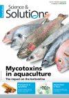 issue-10-aquaculture-1