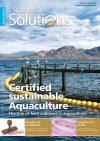issue-14-aquaculture-1