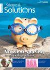 issue-26-aquaculture-1