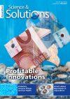 issue-30-aquaculture-1