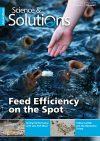 issue-34-aquaculture-1