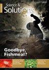 issue-42-aquaculture-1