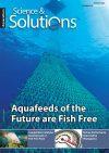 issue-50-aquaculture-1