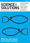 issue-58-aquaculture-1