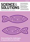 issue-62-aquaculture-1