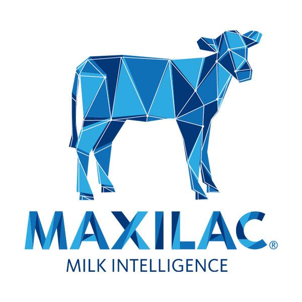 Maxilac