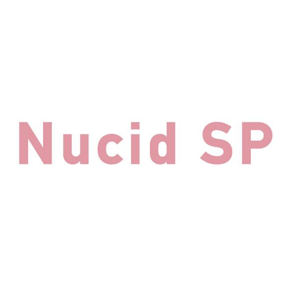 Nucid SP