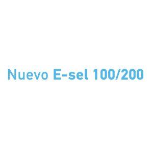 Nuevo E-sel 100/200
