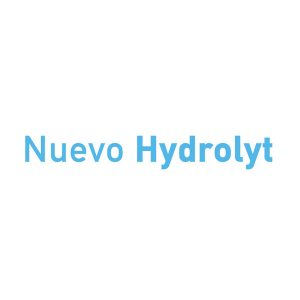 Nuevo Hydrolyt