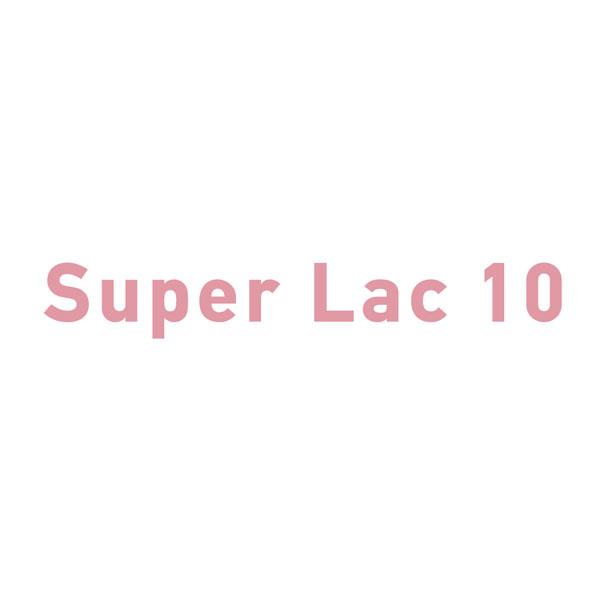 Super Lac 10