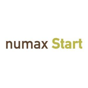 Numax Start