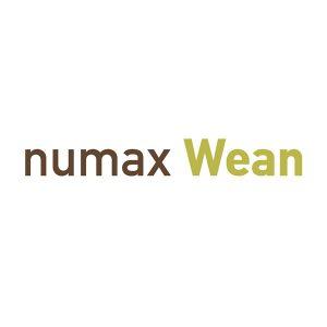Numax wean